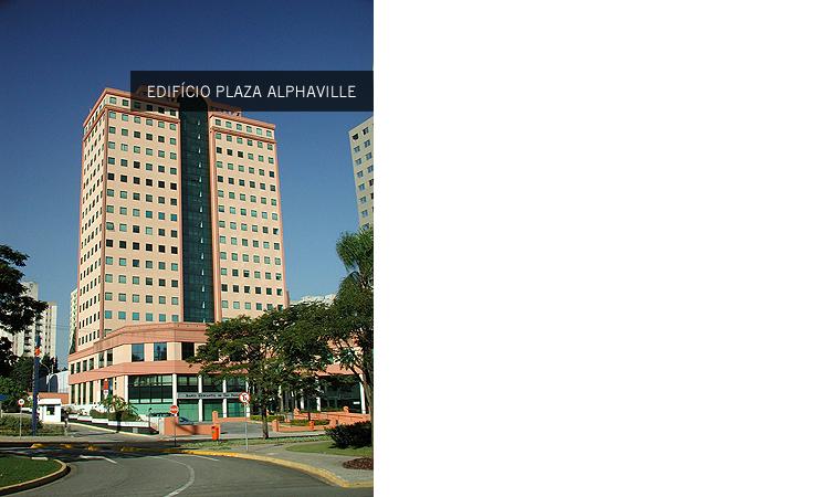 ed_plaza_alphaville_port.png