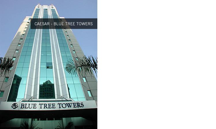 blue_tree_port.png