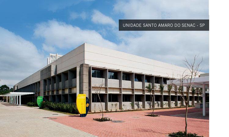 senac_santo_amaro_portf.jpg