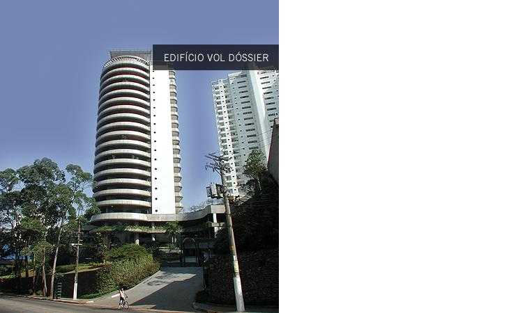 residenciais_port_2.png