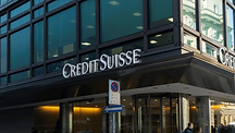Credit Suisse reports 24% rise in net profit, sets aside $324 million for potential loan losses
