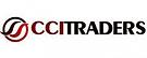 CCI Trading LLC