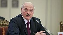 Belarus president says he had asymptomatic coronavirus