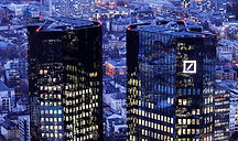 Deutsche Bank targets earnings beat but guidance throws up questions