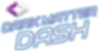 DarkMatterDash_LOGO_WhiteNeon.png
