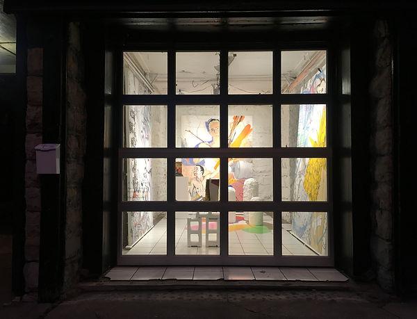 Exterior shot 2.jpg