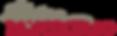 Monticello_Logo_Feb_25_2010-LS_0.png