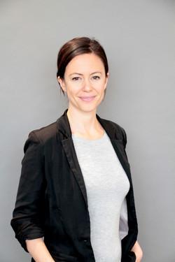 Cassandra Carlopio