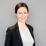 Cassandra Carlopio.jpg