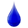 ME water drop logo full res.png
