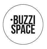 BUZZI SPACE Acustica, fonoassorbimento, phone booth, cabine telefoniche, panelli fonoassorbenti