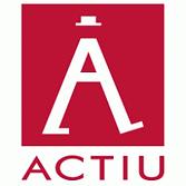 ACTIU, Arredo ufficio, sedie operative, scrivanie regolabili in altezza, soft seating