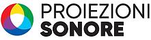 proiezioni sonore logo.png