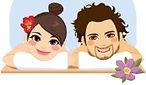 couples massage cape town