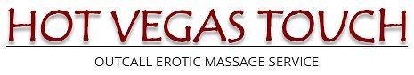 Couples Sensual Massage Las Vegas - Hot Vegas Touch Couples Sensual Massage