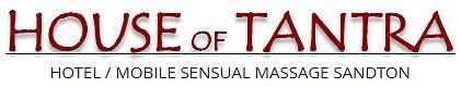 Nude Sensual Massage Sandton - HoT Sandton Mobile Massage