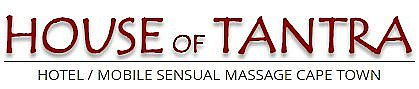 House of Tantra Cape Town Sensual Massage