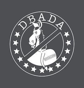 DBADA- donkey.jpg