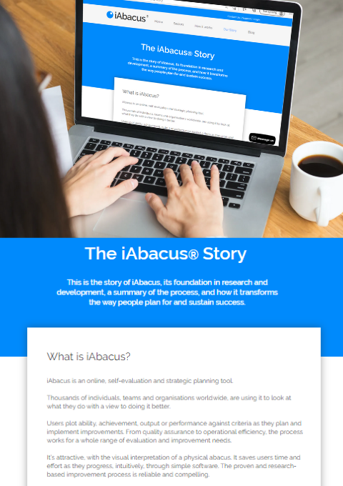 iAbacus story mix.png