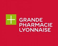 Grande Pharmacie Lyonnaise