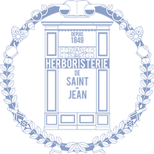 Herboristerie Grande Lyon.png