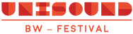 logo_small_2x.png