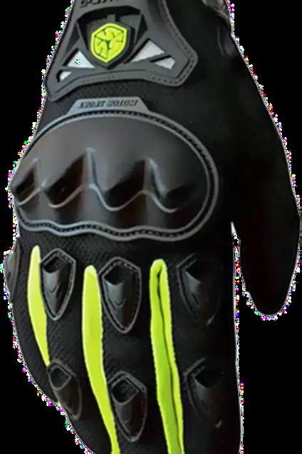 gloves Scoyco