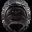 Thumbnail: LS2 FF 327 Challenger