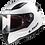Thumbnail: ls2 FF353J Rapid Mini