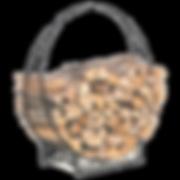 薪販売.薪屋金次郎.福島県.会津若松市.乾燥薪.楢木の薪.薪ストーブ.キャンプ.BBQ