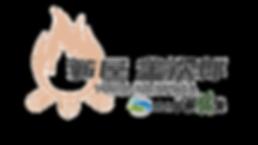 薪販売.薪.薪屋金次郎.福島県.会津若松市.木材.林業.キャンプ.BBQ.卸売り.スウェーデントーチ.焚付け
