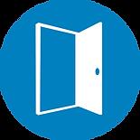 Gateway Learners Homepage