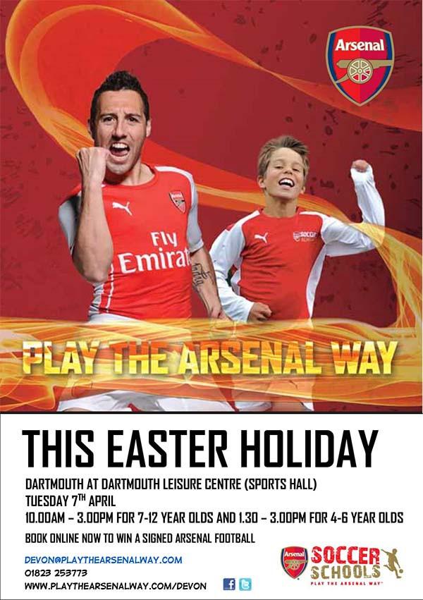 Arsenal Easter Poster.jpg