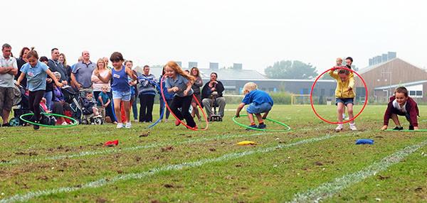 EYFS Sport Day - 600.jpg