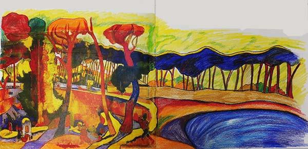 Artist of the week 19-01-15b.jpg