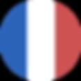 MFL French