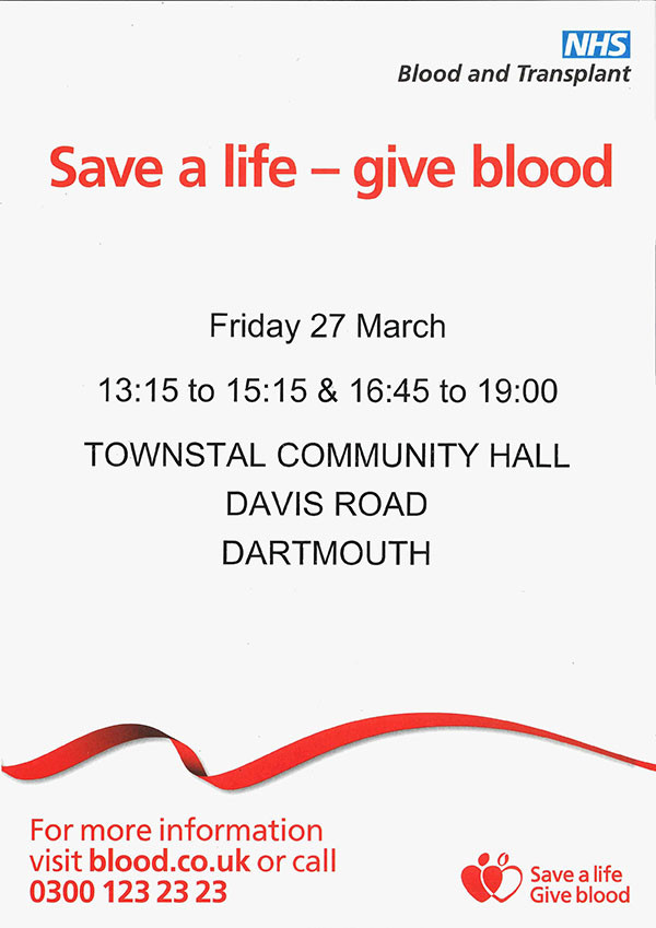 give blood poster - 600px.jpg