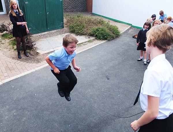 Jump Rope for Heart.jpg