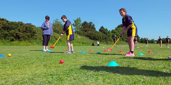 Tri-golf tournament - 600.jpg
