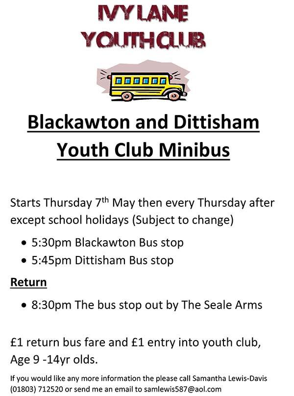 Blackawton and Dittisham Youth Club Minibus.jpg