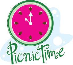 PIcnic Time.jpg