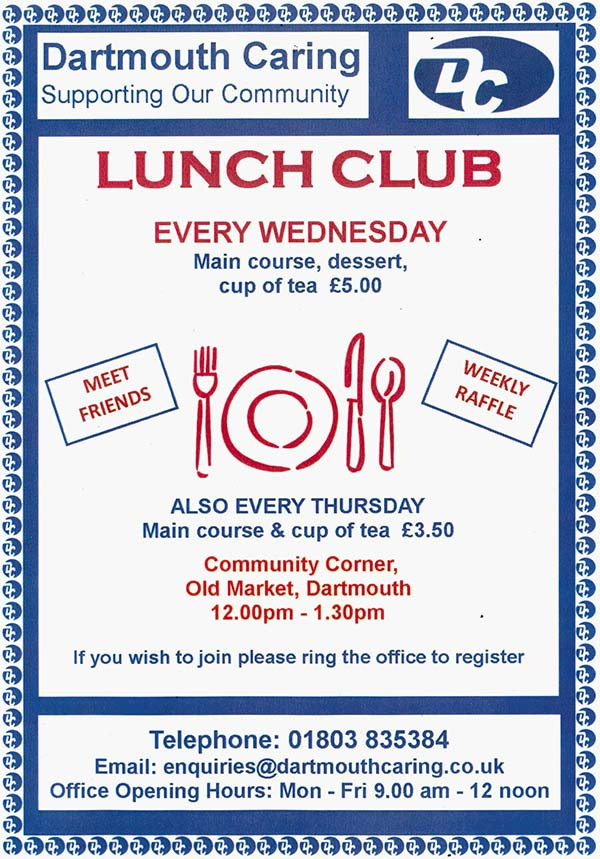 Lunch Club poster - 600px.jpg