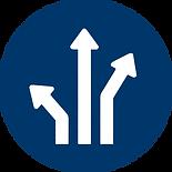 Pathways Learners' Homepage