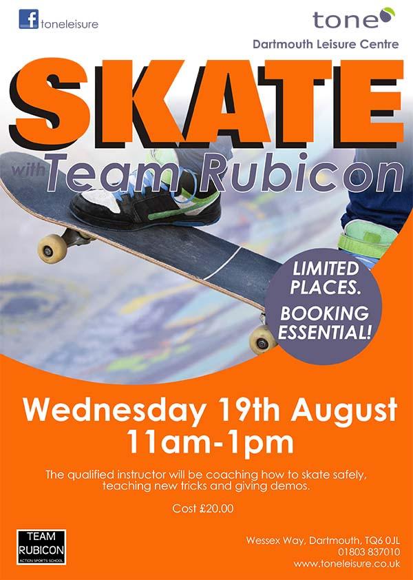 Summer skateboarding DLC.jpg