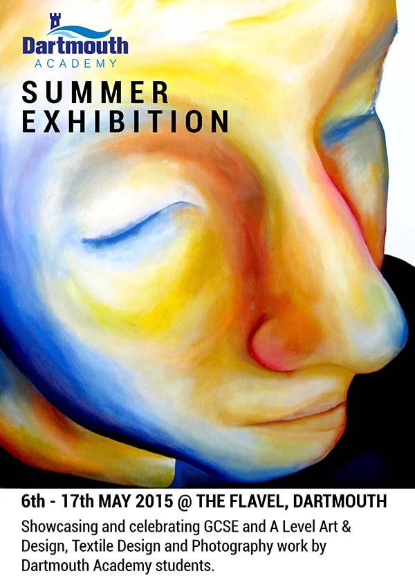 Summer Exhibition flyer 2015 - 600px.jpg