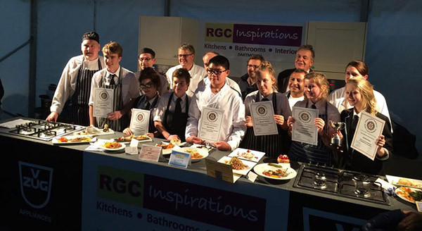 Young Chef Competition 2014.jpg