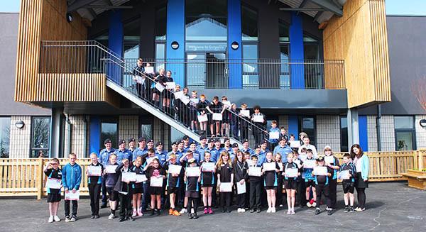BRNC Cadets - April 2015 - 600.jpg