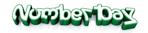 number-day-logo-600.jpg