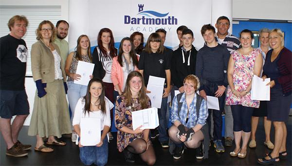 GCSE Pic 2014 - 600px.jpg