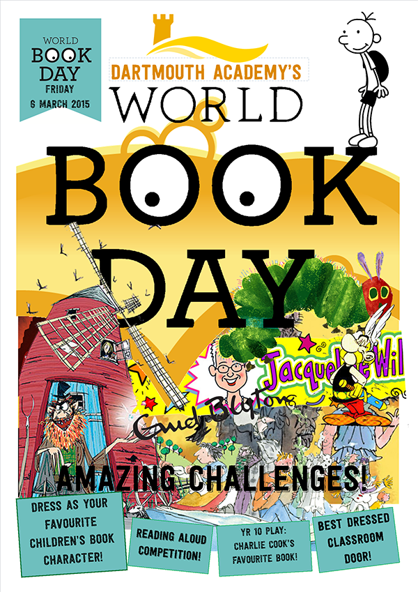 world book day 2015 poster - 600.png